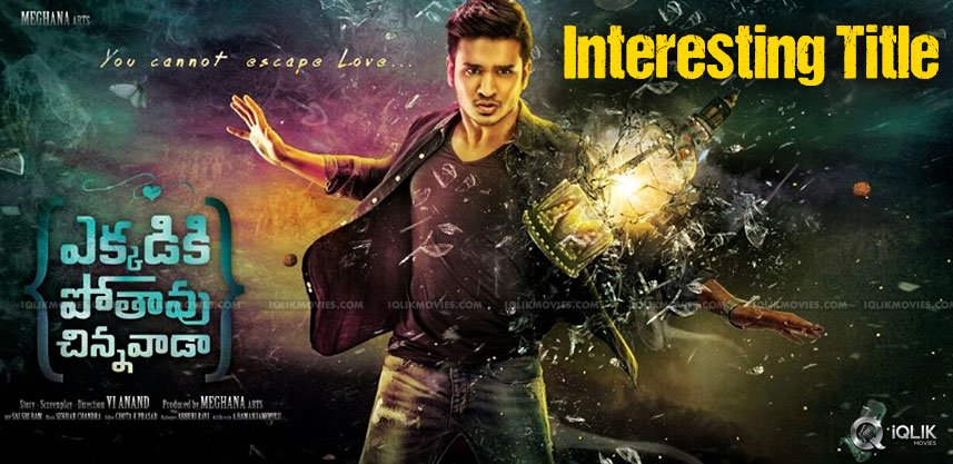 nikhil-ekadiki-pothavu-chinnavaada-movie-details
