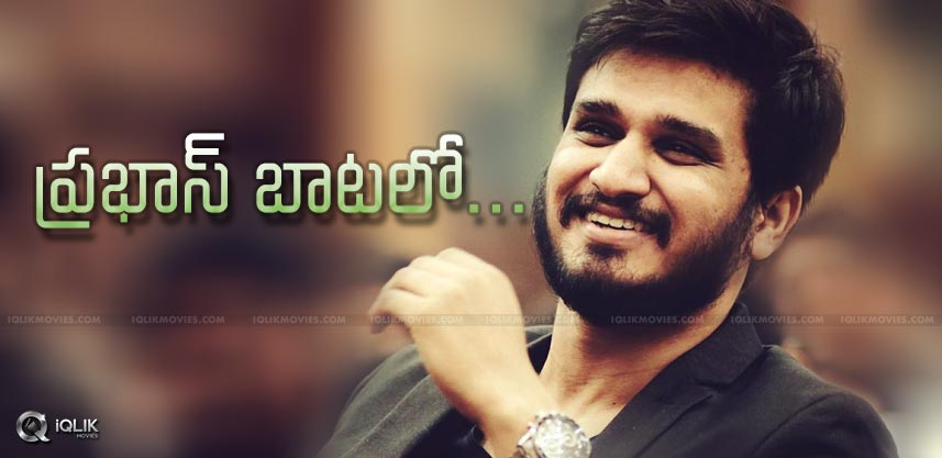 nikhil-put-on-weight-for-his-next-film