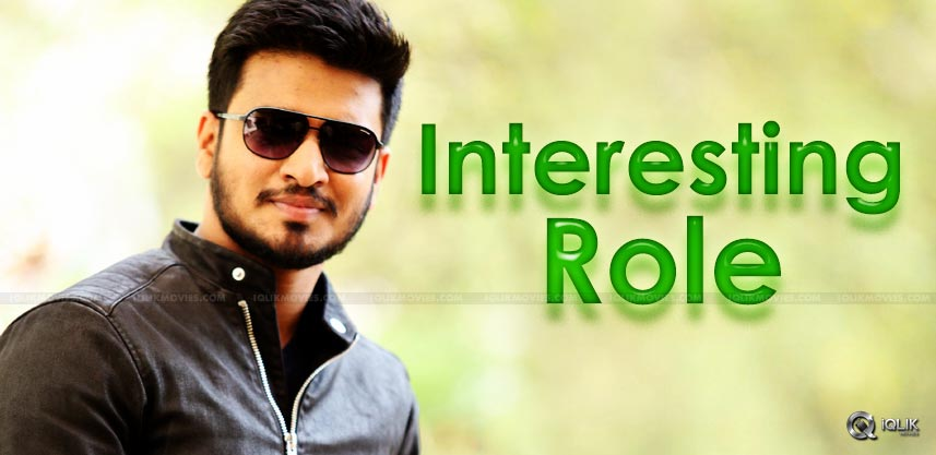 nikhil-as-arjun-survaram-in-his-upcoming-film