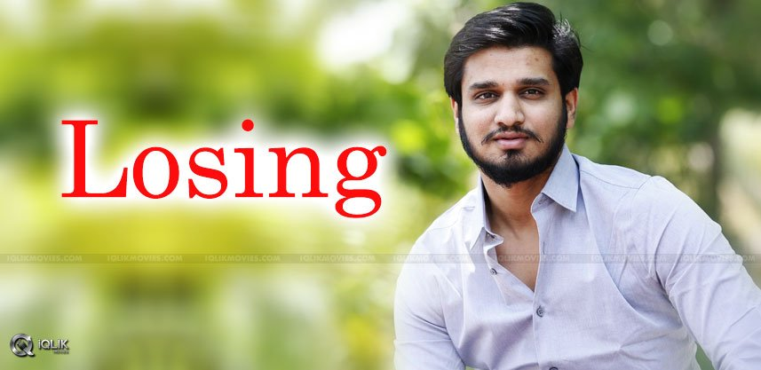 nikhil-siddharth-kirrak-party-winning-