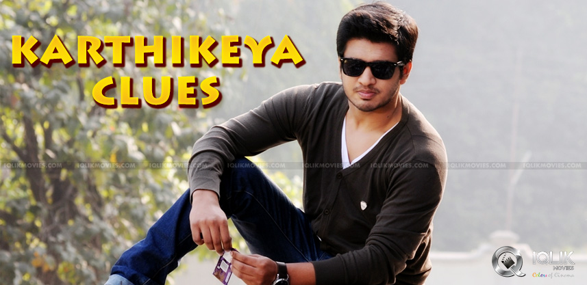 actor-nikhil-tweets-about-karthikeya-release-date