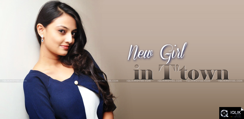 nikhita-narayan-is-the-new-polyglot-actress