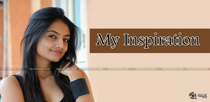 nikita-narayan-saying-sai-kumar-as-her-inspiration