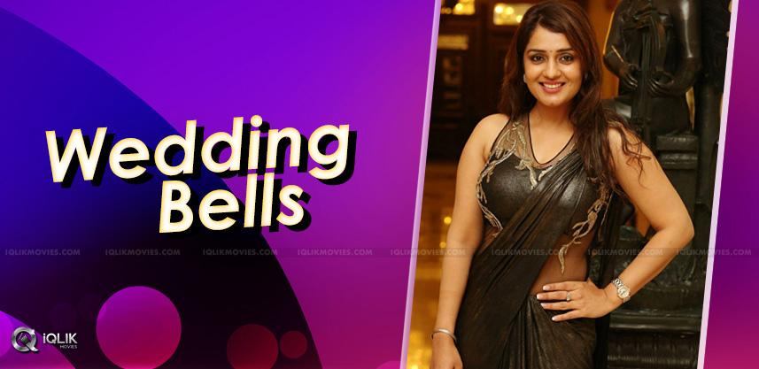 actress-nikitha-wedding-details
