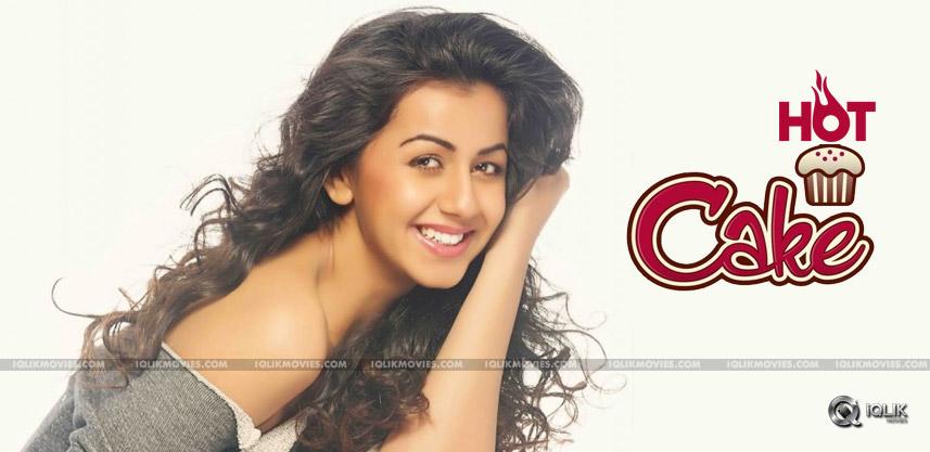actress-nikki-galrani-tamil-film-offers