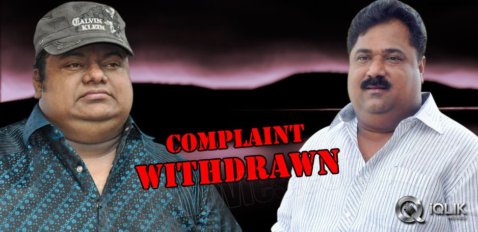 Nirbhaya-case-on-Chakri-Withdrawn