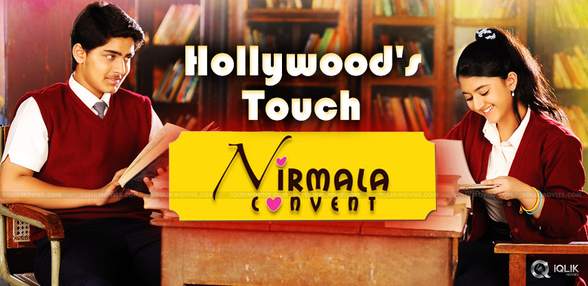 discussion-on-nirmala-convent-story-details