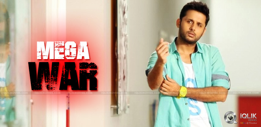 nithiin-war-with-new-mega-hero