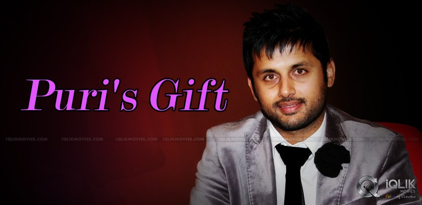 nithiin-puri-jagannadh-new-movie-details
