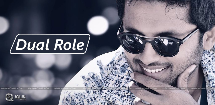 discussion-on-nithiin-as-producer-and-hero