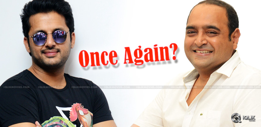 speculations-over-nithiin-vikram-k-kumar-film