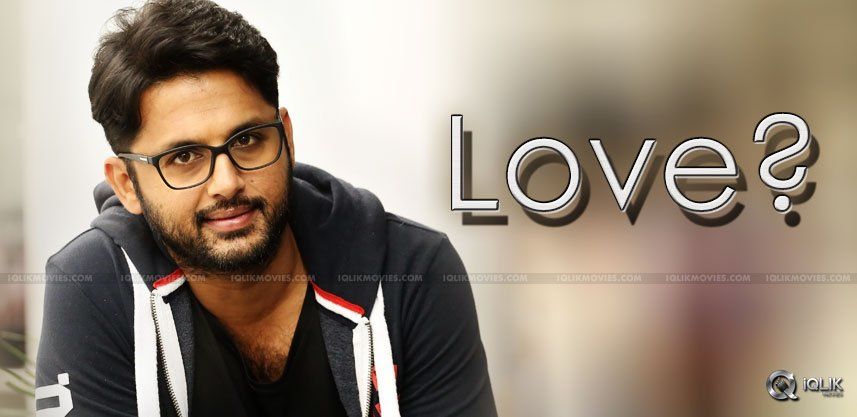 megha-akash-in-nithiin-upcoming-film