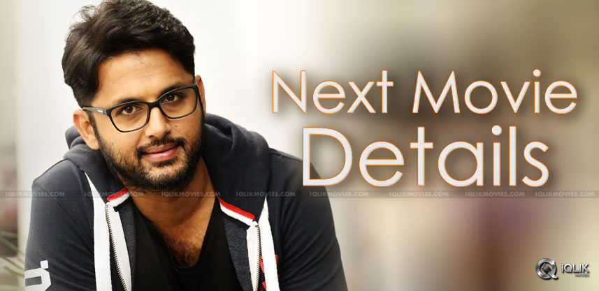 hero-nithiin-next-movie-release-summer-details