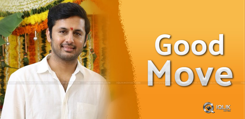 a-good-move-from-hero-nithiin