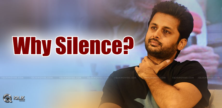 nithiin-pawan-kalyan-production-details