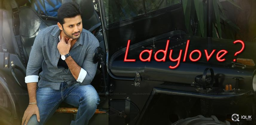 mega-akash-as-chaitra-in-nithiin-lie-movie