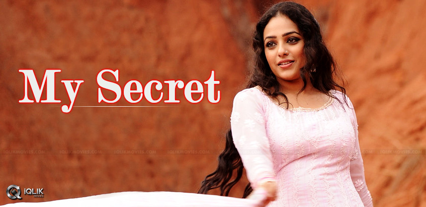nithya-menen-movies-list-and-upcoming-movies