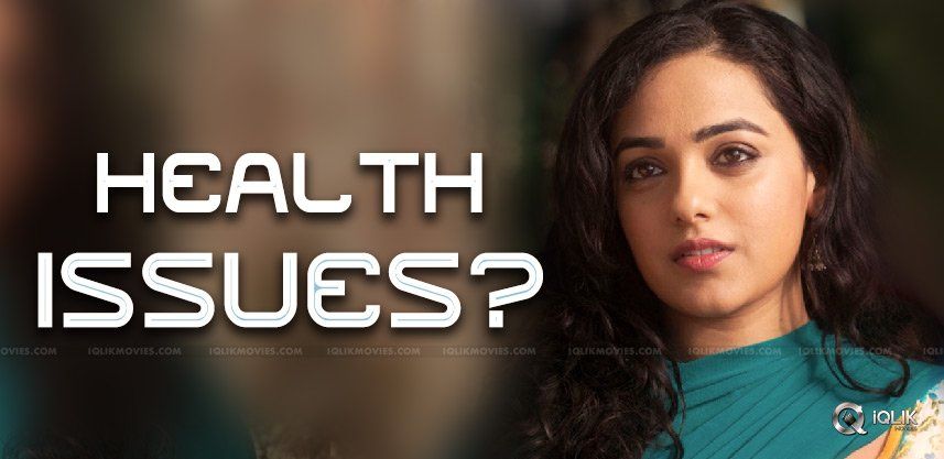 nithya-menen-talks-about-her-health-issues