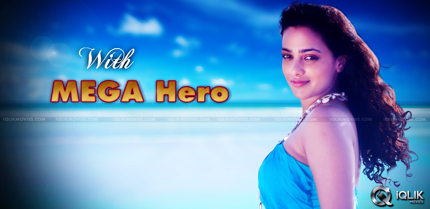 actress-nithya-menen-is-allu-sirish-next-heroine