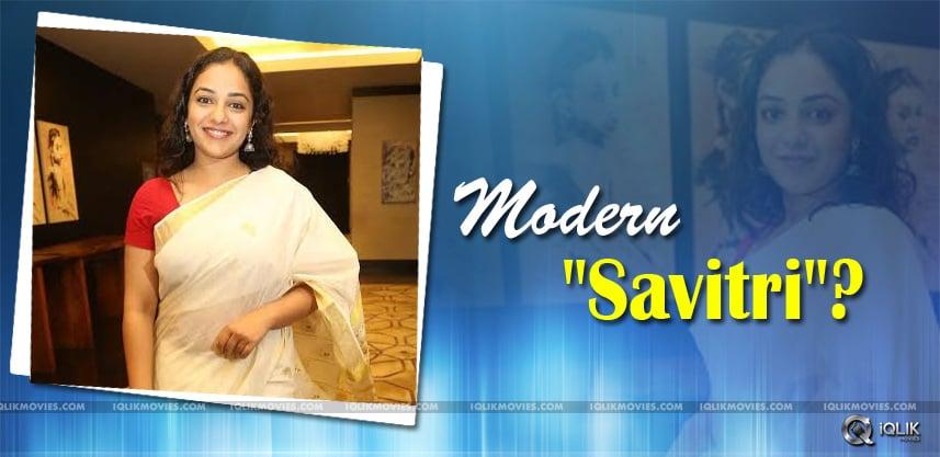 nithya-menen-to-play-savitri-role-in-her-biopic