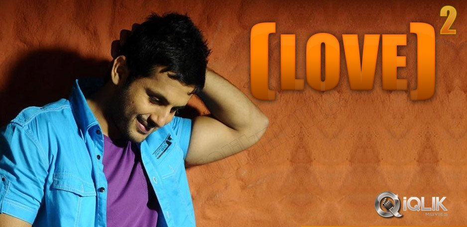 Nitin-Karunakaran-Love-story-floats-next-month
