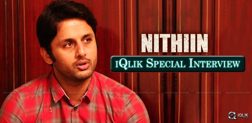nithiin-courier-boy-kalyan-interview