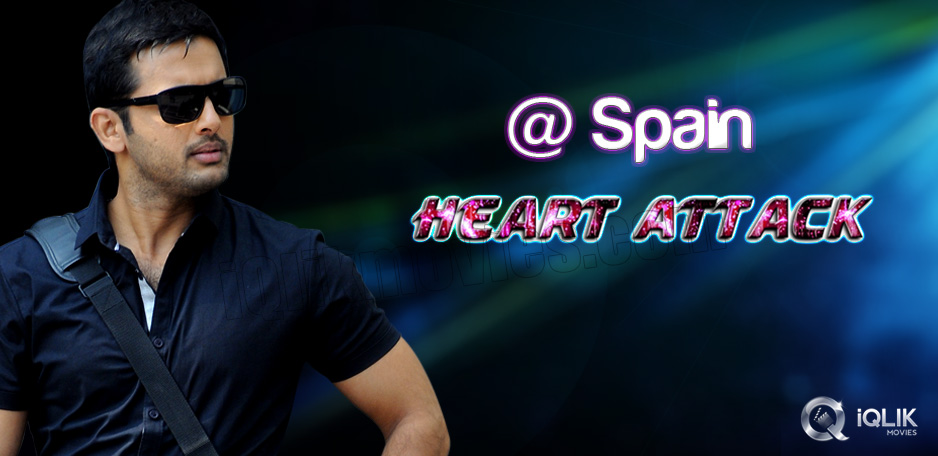 Nitin039-s-Heart-Attack-begins-Spain-schedule