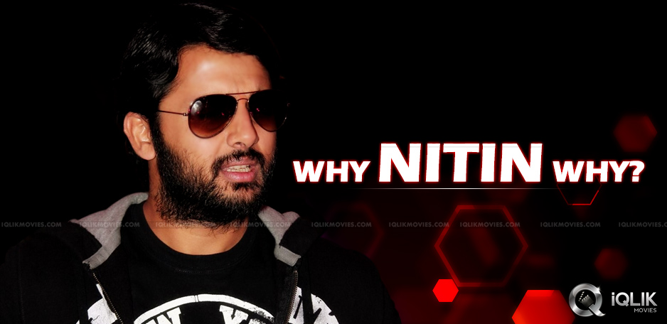 new-director-unhappy-with-nitin-interference
