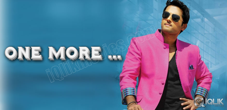 Nitin-accepts-one-more-movie