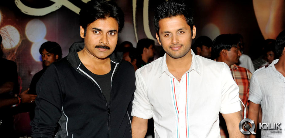 Nitin-shows-Pawanism