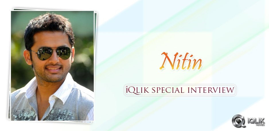 I-will-continue-the-journey-of-Ishq-Nitin