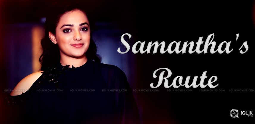 nitya-menen-is-going-in-the-route-of-samantha
