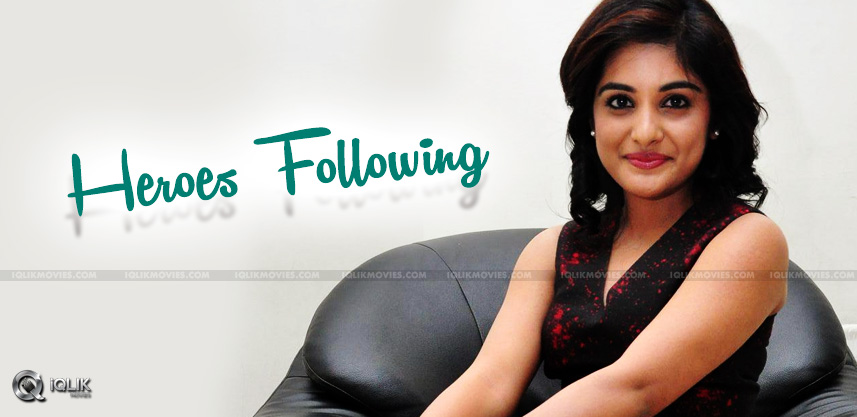 heroes-following-for-niveda-thomas-details