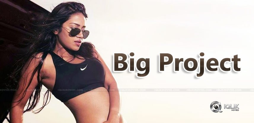 nivetha-pethuraj-next-big-project