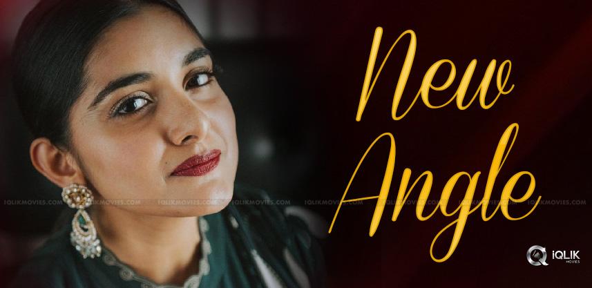 nivetha-thomas-glamourous-new-angle