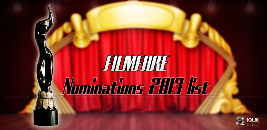 61st-idea-film-fare-awards-south-nominations