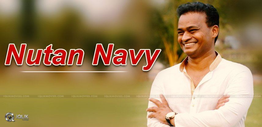 nutan-naidu-nutan-navy-in-social-media