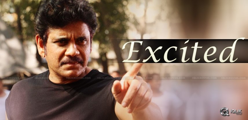 officer-nagarjuna-excitement-ramgopalvarma-