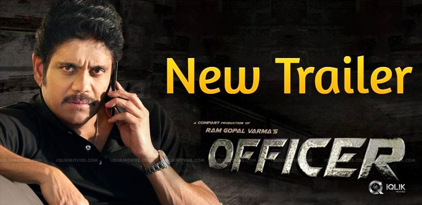 ramgopalvarma-nagarjuna-officer-trailer-