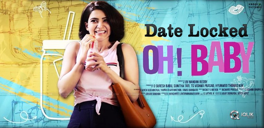 oh-baby-movie-releases-on-july-5-th