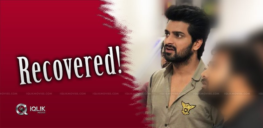 naga-shaurya-injury-recovered