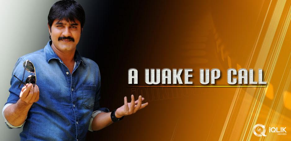 Oh-Century-HeroTime-to-Wake-up