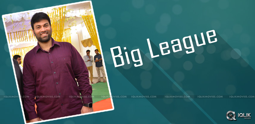 anchor-turned-director-ohmkar-into-big-league