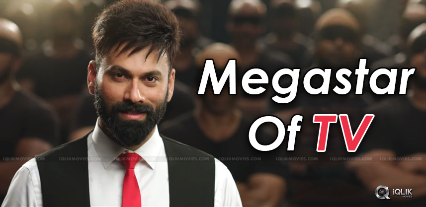 omhkar-megastar-of-all-telugu-channels