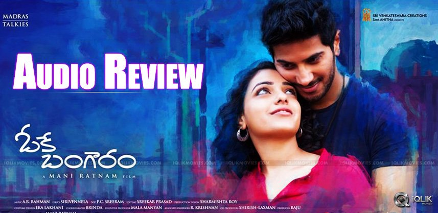 ar-rahman-ok-bangaram-movie-audio-review