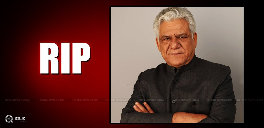 ompuri-death-news-shocked-the-bollywood-industry