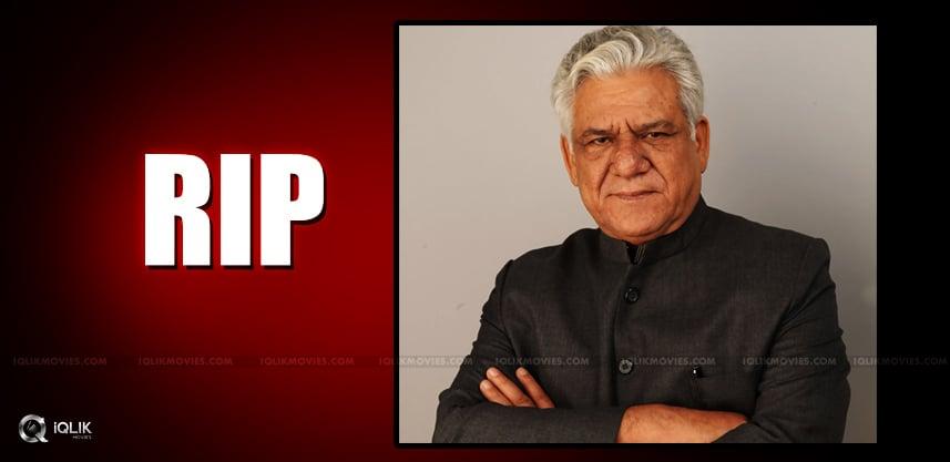 ompuri-death-news-shocked-the-bollywood-industry