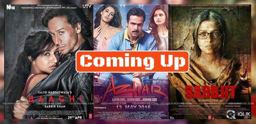 sarabjit-azhar-one-night-stand-films-release
