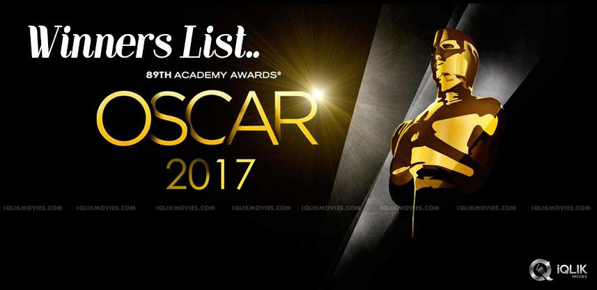 oscarawards-winnerslist-2017-lalalaland-moonlight-