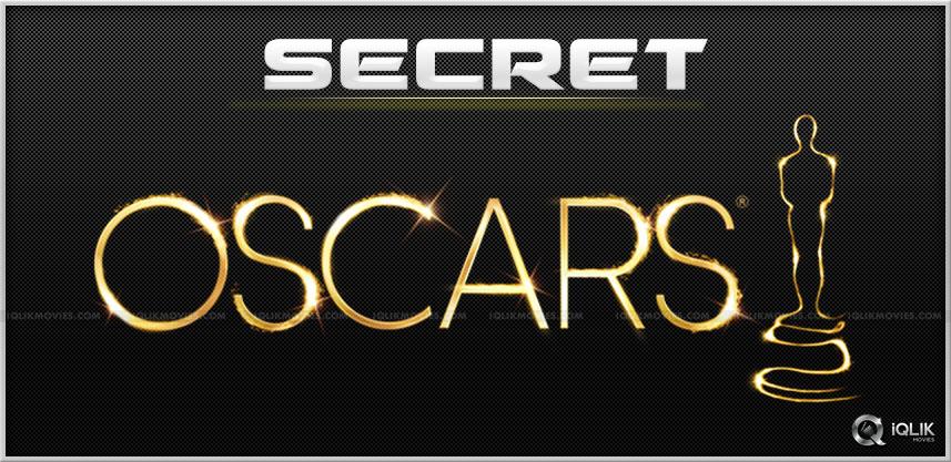 secret-behind-oscar-library-details